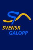 Svensk Galopp